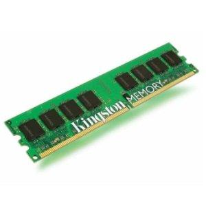 1-GB-DDR2-800-MHz-/KVR800D2N6/1G