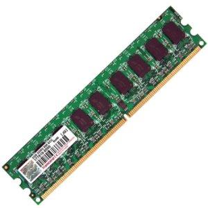 1-GB-DDR2-800-MHz