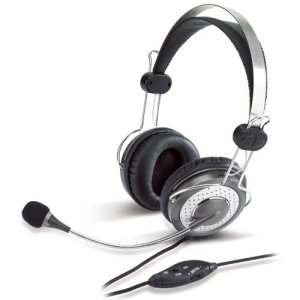 HS-04SU-slusalice-sa-mikrofonom