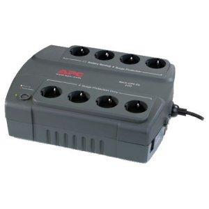 Back-UPS-BE400-GR