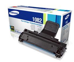 MLT-D1092S