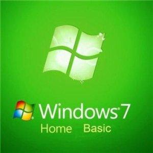 GGK-Win-7-Home-Basic-32-bit-Serbian