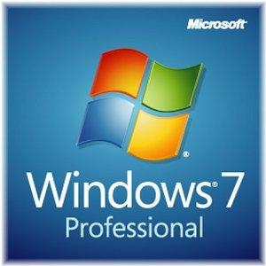 GGK-Win-7-Professional-32/64-bit-Eng