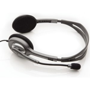 H110-Stereo-Headset
