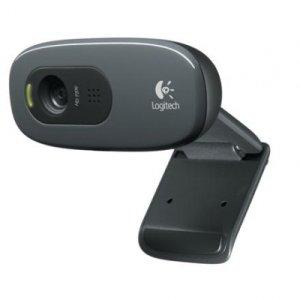 WebCam-C270