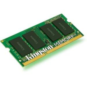 SO-DIMM-2-GB-DDR3-1333-MHz