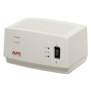 LE1200I-Automatic-Voltage-Regulator