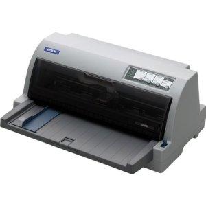 LQ-690-matricni-stampac