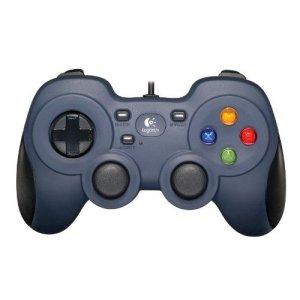 Gamepad-F310