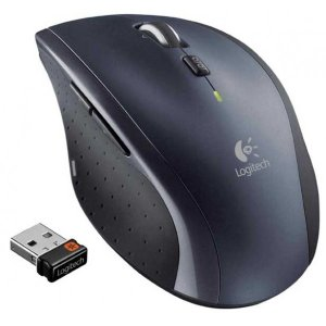M705-Wireless-Laser-Mouse