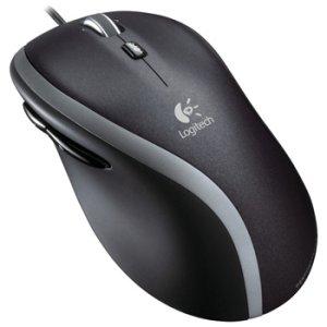 M500-Laser-Mouse