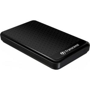 1-TB-StoreJet-USB-30-TS1TSJ25A3K