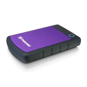 1-TB-StoreJet-USB-30-TS1TSJ25H3P