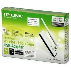 TL-WN722N-USB-Wireless-Adapter-80211b/g/liteN