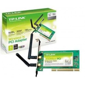 TL-WN851N-PCI-Card-80211b/g/n-Atheros-chip