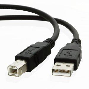 USB-20-A/M-B/M-18m-kabl