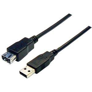 USB-20-A/M-A/F-18m-produzni-kabl