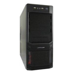 ATX-Midi-Pro-Line-925B-600W-USB-30