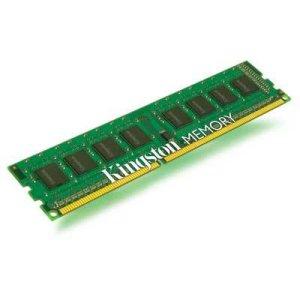 8-GB-DDR3-1600-MHz-KVR16N11/8