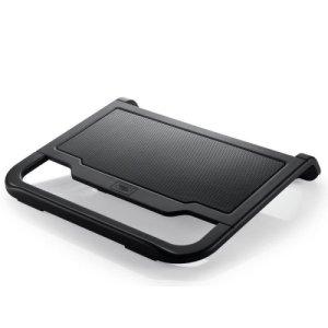 Notebook-cooler-N200