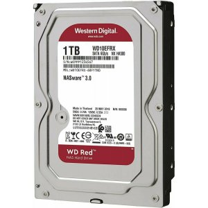 1-TB-Red-WD10EFRX