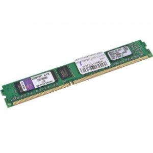 4-GB-DDR3-1333-MHz-KVR13N9S8/4