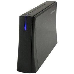 HDD-Rack-USB-30-35-LC-35U3-Acrux-SATA