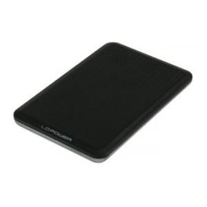 HDD-Rack-USB-30-25-LC-25BU3-SATA