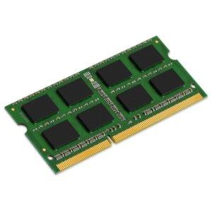 SO-DIMM-4-GB-DDR3L-1600-MHz-KVR16LS11/4