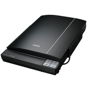 Perfection-V370-Photo-Scanner