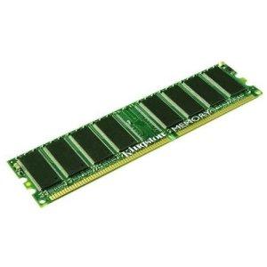 2-GB-DDR3-1333-MHz-KVR13N9S6/2