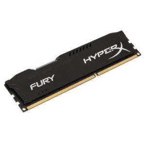 4-GB-DDR3-1866-MHz-HX318C10FB/4