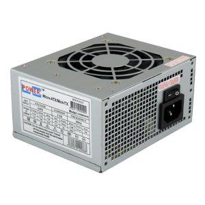 LC200SFX-V321-200W