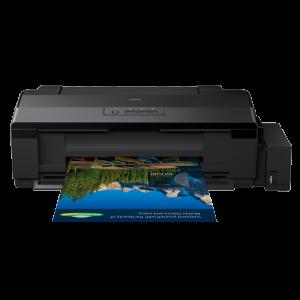 L1800-A3-CISS-InkTank