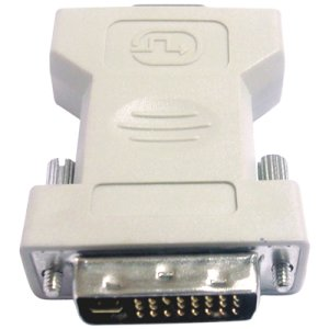 DVI-to-VGA-Adapter
