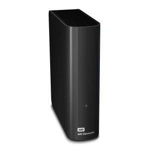 4-TB-USB-30-Elements-WDBWLG0040HBK