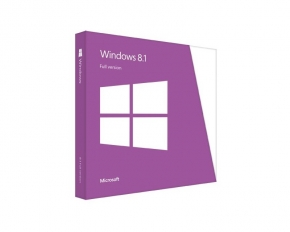 Windows-81-64-bit-GGK-Eng