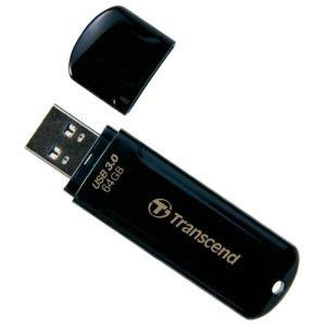 USB-30-Flash-Disk-64GB-JF700