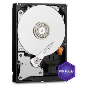 1-TB-Purple-WD10PURX