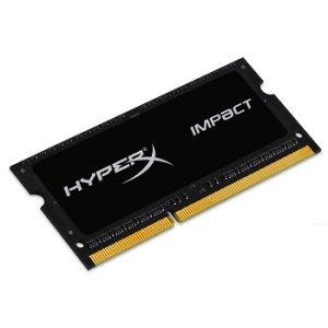 SO-DIMM-4-GB-DDR3L-1600MHz-HX316LS9IB/4