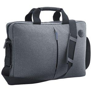 Essential-Topload-Case-156-K0B38AA