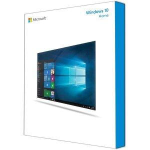 Windows-Home-10-64-bit-Eng