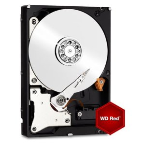 6-TB-Red-WD60EFRX