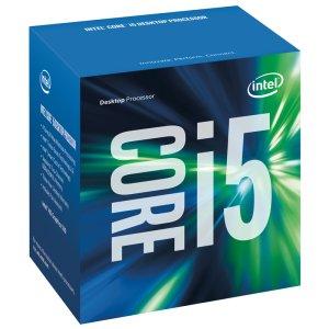 Core-i5-6400