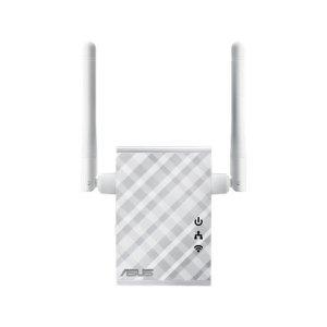 RP-N12-Wireless-Range-Extender