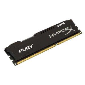 4-GB-DDR4-2400MHz-HX424C15FB/4