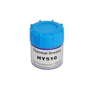 Termalna-pasta-HY510-10g