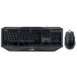 KM-G230-USB-YU