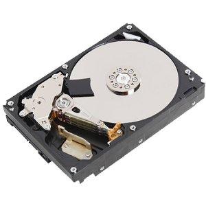 500-GB-TSH-DT01ACA050