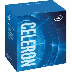 Celeron-G3900